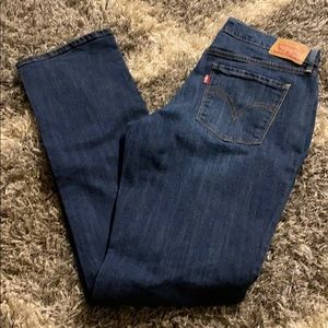 NEW LISTING! Levi Jeans